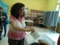 _jornada_electoral_baix_montseny_08_jordi_purti_municipals_2015_
