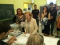 _jornada_electoral_baix_montseny_09_jordi_purti_municipals_2015_