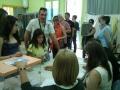 _jornada_electoral_baix_montseny_11_jordi_purti_municipals_2015_