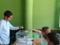 _jornada_electoral_baix_montseny_12_jordi_purti_municipals_2015_