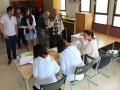 _jornada_electoral_baix_montseny_15_jordi_purti_municipals_2015_