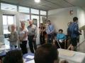 _jornada_electoral_baix_montseny_16_jordi_purti_municipals_2015_