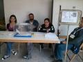 _jornada_electoral_baix_montseny_17_jordi_purti_municipals_2015_