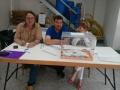 _jornada_electoral_baix_montseny_18_jordi_purti_municipals_2015_