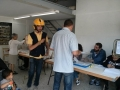 _jornada_electoral_baix_montseny_22_jordi_purti_municipals_2015_