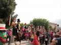 _jordi_purti_03_gegants_-festa_major_2013_sant_celoni_