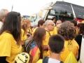 _jordi_purti_07_via_-catalana_-sant_celoni_vallgorguina_campins_fogars_montclus_