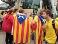 _jordi_purti_08_via_-catalana_-sant_celoni_vallgorguina_campins_fogars_montclus_