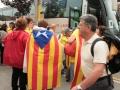 _jordi_purti_09_via_-catalana_-sant_celoni_vallgorguina_campins_fogars_montclus_