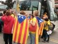 _jordi_purti_10_via_-catalana_-sant_celoni_vallgorguina_campins_fogars_montclus_