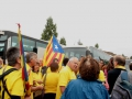 _jordi_purti_13_via_-catalana_-sant_celoni_vallgorguina_campins_fogars_montclus_