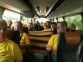 _jordi_purti_17_via_-catalana_-sant_celoni_vallgorguina_campins_fogars_montclus_