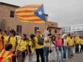 _jordi_purti_20_via_-catalana_-sant_celoni_vallgorguina_campins_fogars_montclus_