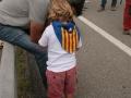 _jordi_purti_26_via_-catalana_-sant_celoni_vallgorguina_campins_fogars_montclus_