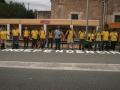 _jordi_purti_27_via_-catalana_-sant_celoni_vallgorguina_campins_fogars_montclus_