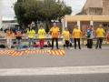 _jordi_purti_29_via_-catalana_-sant_celoni_vallgorguina_campins_fogars_montclus_