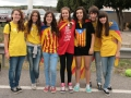 _jordi_purti_31_via_-catalana_-sant_celoni_vallgorguina_campins_fogars_montclus_