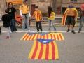 _jordi_purti_35_via_-catalana_-sant_celoni_vallgorguina_campins_fogars_montclus_