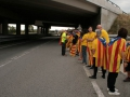 _jordi_purti_37_via_-catalana_-sant_celoni_vallgorguina_campins_fogars_montclus_