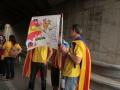 _jordi_purti_38_via_-catalana_-sant_celoni_vallgorguina_campins_fogars_montclus_