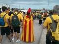 _jordi_purti_49_via_-catalana_-sant_celoni_vallgorguina_campins_fogars_montclus_