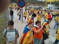 _jordi_purti_52_via_-catalana_-sant_celoni_vallgorguina_campins_fogars_montclus_