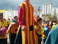 _jordi_purti_55_via_-catalana_-sant_celoni_vallgorguina_campins_fogars_montclus_