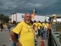 _jordi_purti_58_via_-catalana_-sant_celoni_vallgorguina_campins_fogars_montclus_